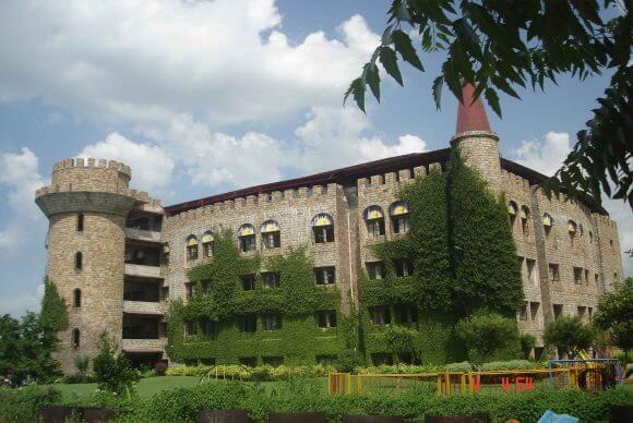 centre_point_school_wardhaman_nagar_nagpur