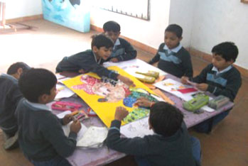 Best CBSE Schools in Nagpur
