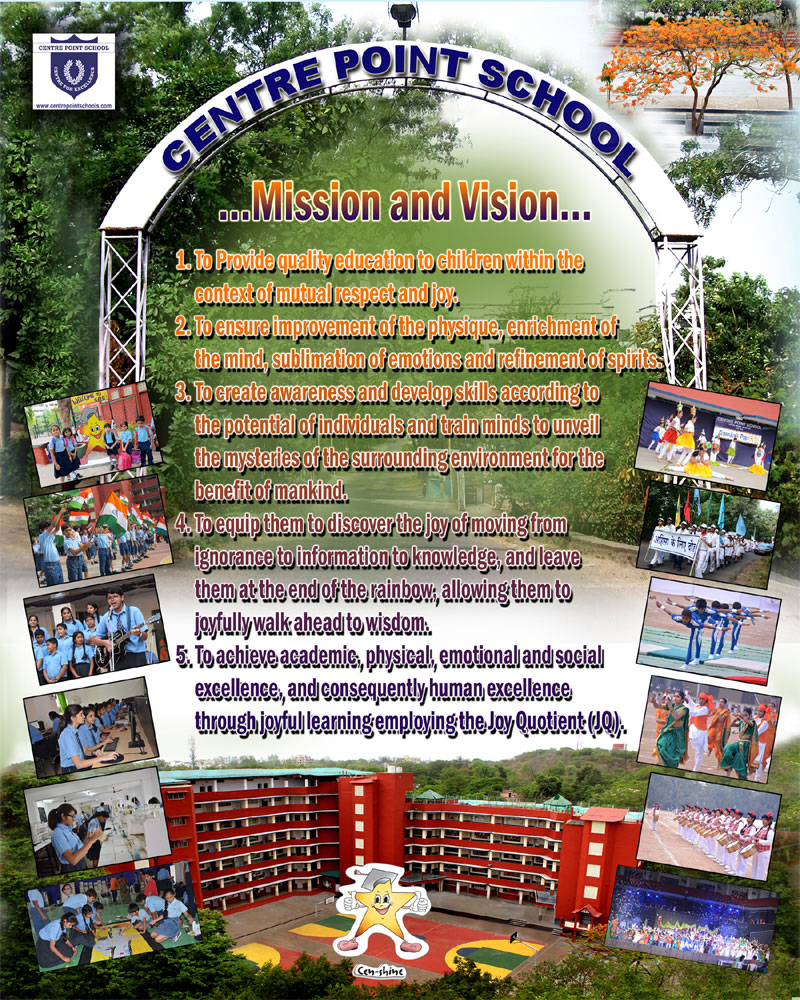 ICSE schools in nagpur