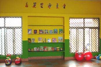 cps_disney_play_area