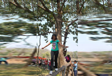 Excursions Camps